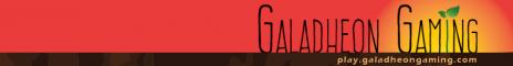 Galadheon Gaming [[Survival || Creative]]