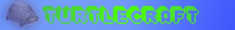 TurtleCraft 1.7.9