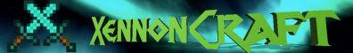 Xennoncraft