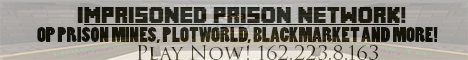 ImPrisoned Prison Network!