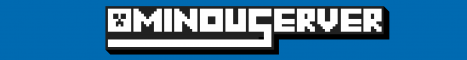 Ominouserver | SMP