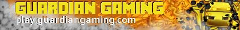 Guardian Gaming