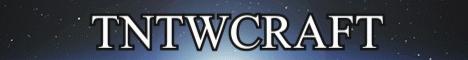 TNTWcraft