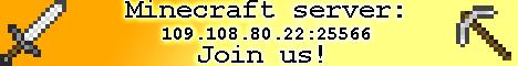 Artemiuz's server