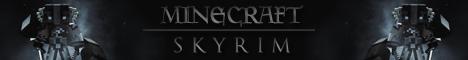 Skyrim: Minecraft [WIP]
