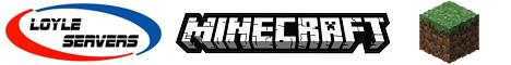 Loyle Servers Minecraft