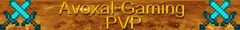 AvoxalGaming - PvP