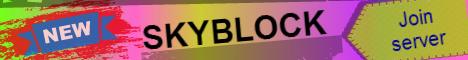 SkyBlock ZenCraft