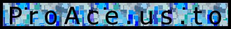 ProAce Network - Prison (Beta)