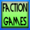 FactionGames STAFF NEEDED!