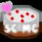 SeaCatMC