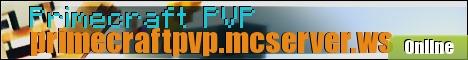 Primecraft