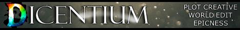 Dicentium