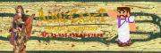 RomeCraft ~SETTLERS~