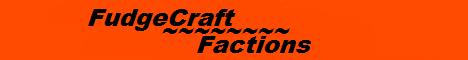 FudgeCraft