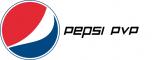 PepsiPVP
