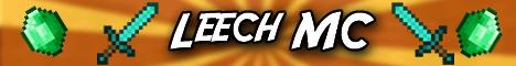 LeechMC