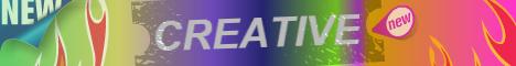 Creative ZenCraft