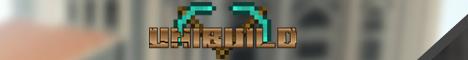 Unibuild server