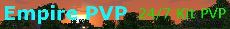 Empire PVP