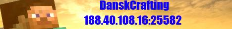 DanskCrafting