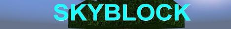Lordsworld Skyblock 1.8
