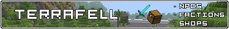 Terrafell