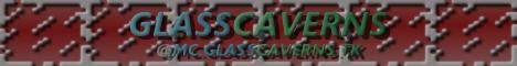 Glass Caverns