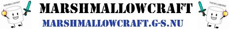MarshmallowCraft