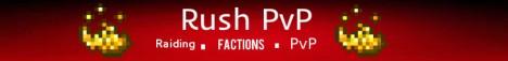 Rush pvp