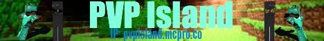 PvP Island [Need Staff]