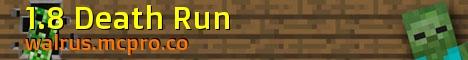 1.8 Death Run Server