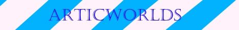 ArticWorlds