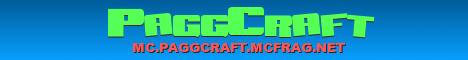 PaggCraft
