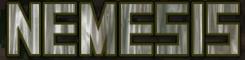 Nemesis Prison