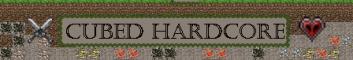 Cubed Hardcore