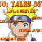 Naruto: Tales of a Hero