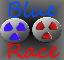 Blue-Race