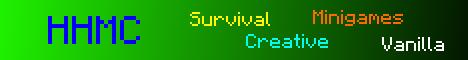 HHMC Survival