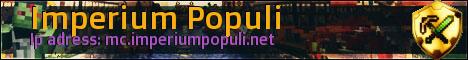 Imperium Populi