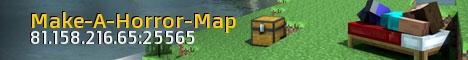 Make-A-Horror-map