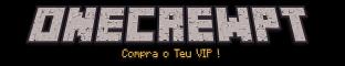 OneCrewPT - PVP Server