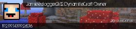 Dynamitecraft