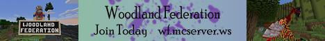Woodland Federation