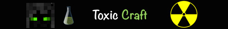 ToxicCraft