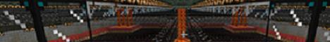 SoulCraft Mindcrack