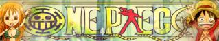 ⊕ One Piece:New Adventure ⊕