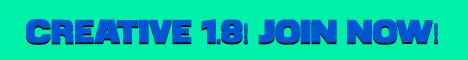 CREATIVE 1.8