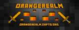 [OrangeRealm] [1.7.10] Plot-Minigames-Skyblock-HUB