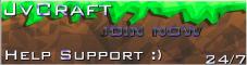 JvCraft